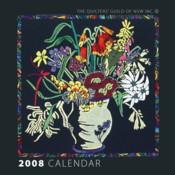 Guild Calendar 2008