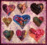 Erica's Hearts
