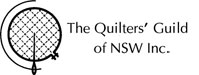 The Quilters' Guild of NSW