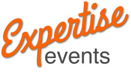 ExpertiseEvents