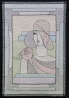 Remember Art Deco: Susan Wilson