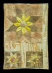 Bush Star Flower: Heather Taylor