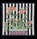 Drawing Room Flowers: Jane Keneally