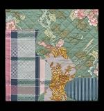Still Life With Curtain: Catherine Babidge