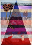 Robyn Eves: A Quilter's Evolution