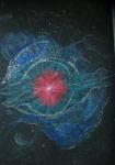Prunella Noonan: Supernova