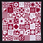 Barn Quilters