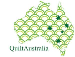 Quilt Australia