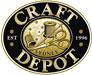 craftdepot2016-75