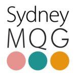 Sydney Modern Quilt Guild