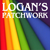 Logan's Patchwork