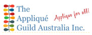 Applique Guild of Australia