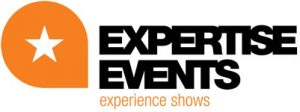 Expertise Events