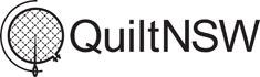 QuiltNSW