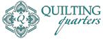 Quilting Quarters
