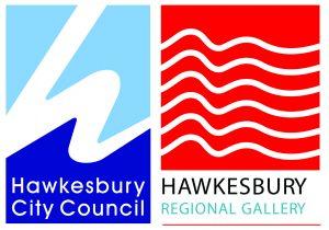 Hawkesbury City Council - Hawkesbury Regional Gallery