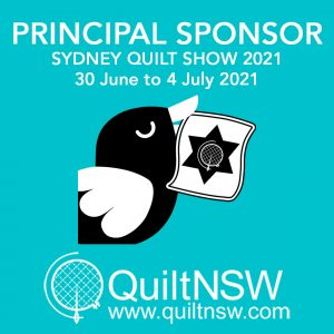 Principal Sponsor Tile Button